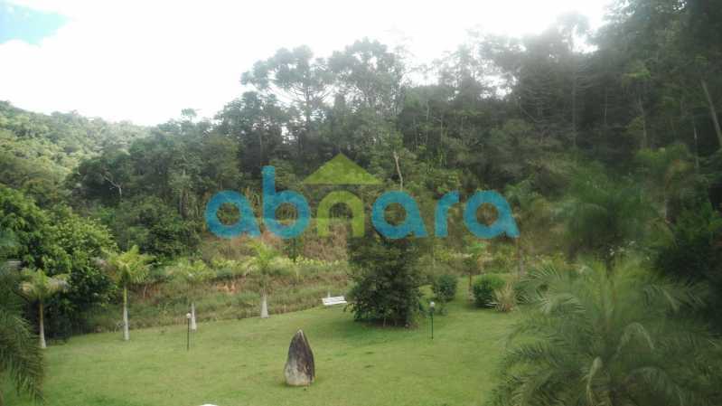 22 - Sítio 80000m² à venda Itaipava, Petrópolis - R$ 3.200.000 - CPSI40001 - 21