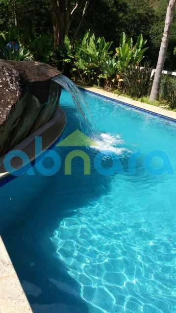 23 - Sítio 80000m² à venda Itaipava, Petrópolis - R$ 3.200.000 - CPSI40001 - 22