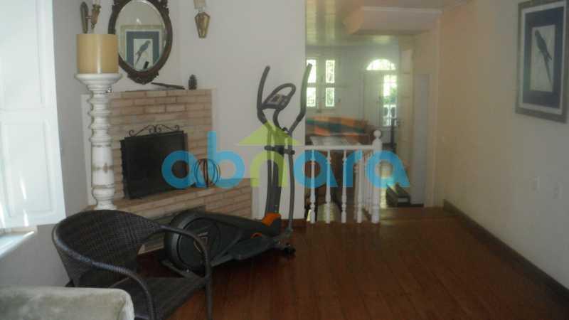 27 - Sítio 80000m² à venda Itaipava, Petrópolis - R$ 3.200.000 - CPSI40001 - 24