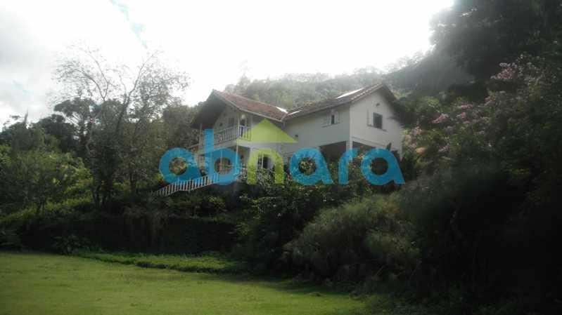 7 - Casa 4 quartos à venda Cuiabá, Petrópolis - R$ 3.200.000 - CPCA40026 - 11