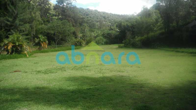 8 - Casa 4 quartos à venda Cuiabá, Petrópolis - R$ 3.200.000 - CPCA40026 - 12