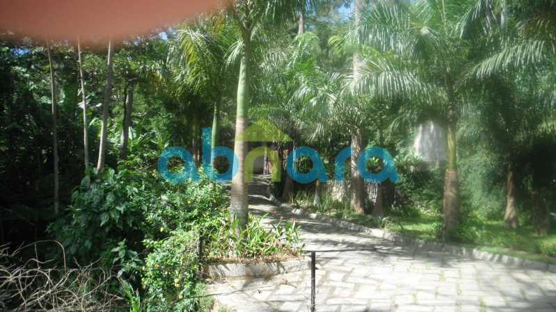 9 - Casa 4 quartos à venda Cuiabá, Petrópolis - R$ 3.200.000 - CPCA40026 - 13