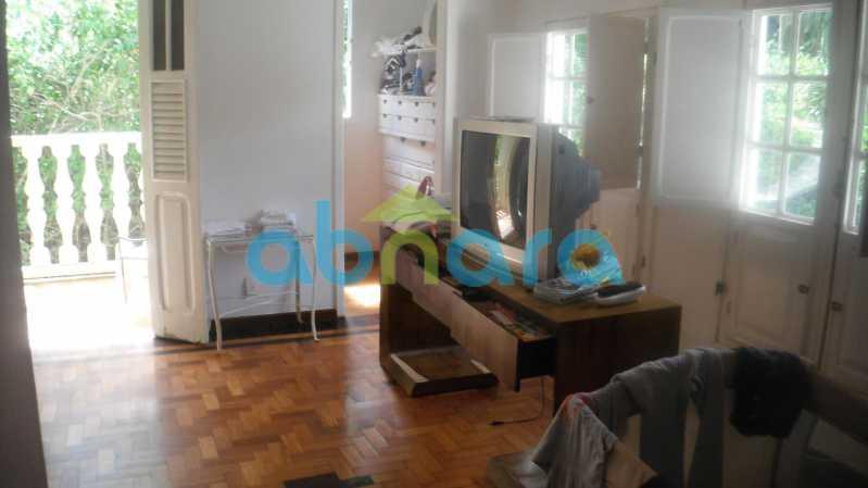 18 - Casa 4 quartos à venda Cuiabá, Petrópolis - R$ 3.200.000 - CPCA40026 - 19