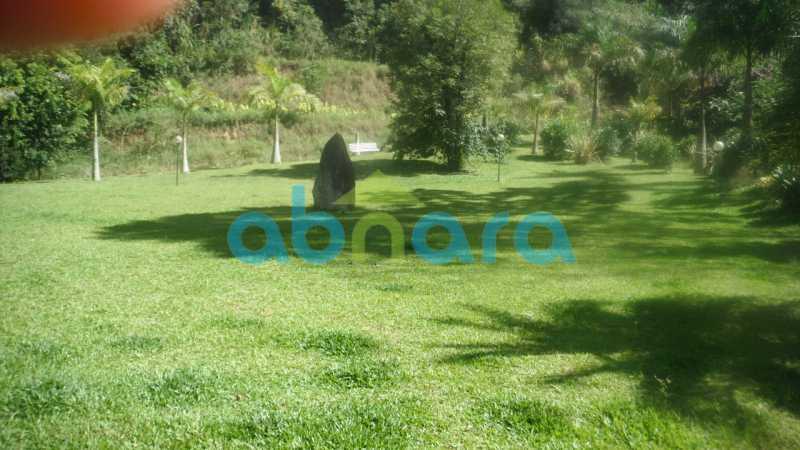 28 - Casa 4 quartos à venda Cuiabá, Petrópolis - R$ 3.200.000 - CPCA40026 - 28