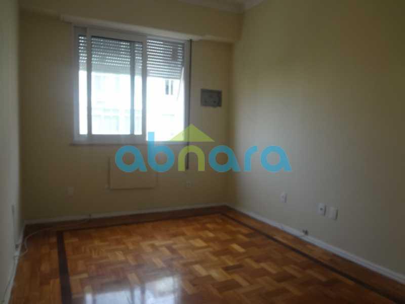 6 - Apartamento Para Alugar - Copacabana - Rio de Janeiro - RJ - CPAP30466 - 7