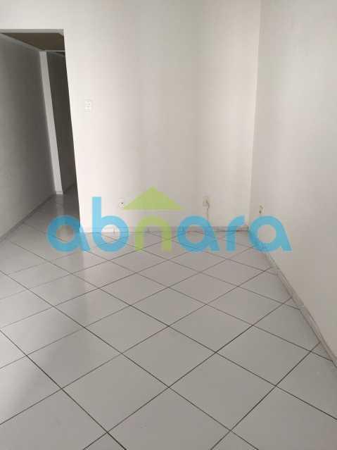 D - Kitnet/Conjugado 40m² para alugar Copacabana, Rio de Janeiro - R$ 1.150 - CPKI10093 - 5