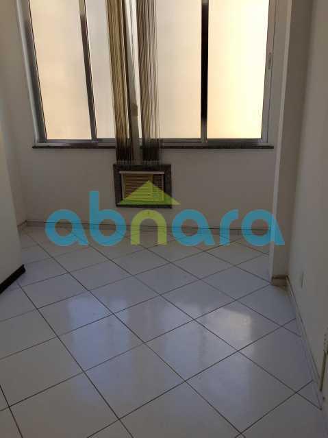E - Kitnet/Conjugado 40m² para alugar Copacabana, Rio de Janeiro - R$ 1.150 - CPKI10093 - 6