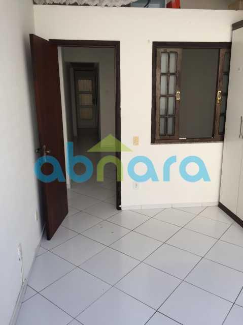 H - Kitnet/Conjugado 40m² para alugar Copacabana, Rio de Janeiro - R$ 1.150 - CPKI10093 - 9