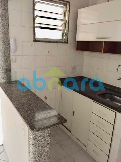 P - Kitnet/Conjugado 40m² para alugar Copacabana, Rio de Janeiro - R$ 1.150 - CPKI10093 - 15