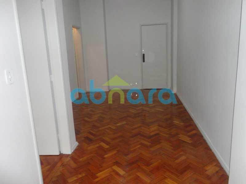 DSC01788 - Apartamento 2 quartos para alugar Copacabana, Rio de Janeiro - R$ 1.700 - CPAP20291 - 4