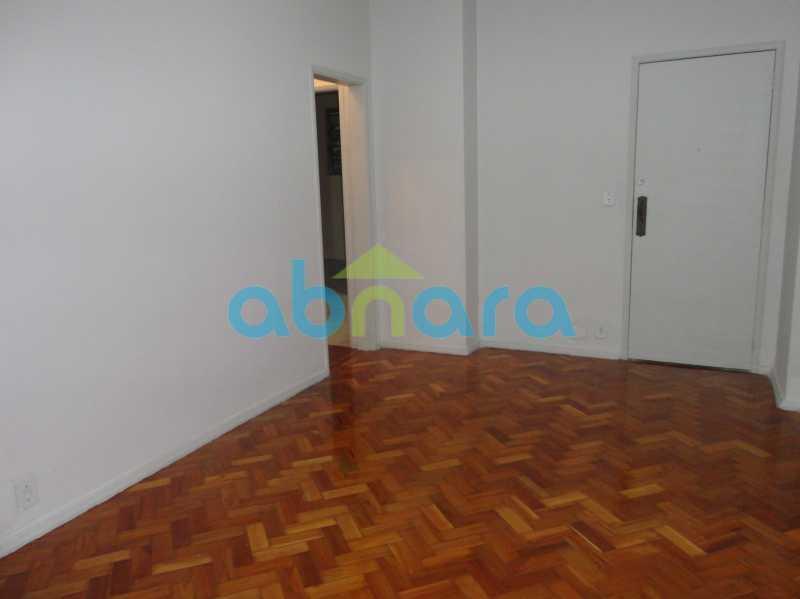 DSC01789 - Apartamento 2 quartos para alugar Copacabana, Rio de Janeiro - R$ 1.700 - CPAP20291 - 5