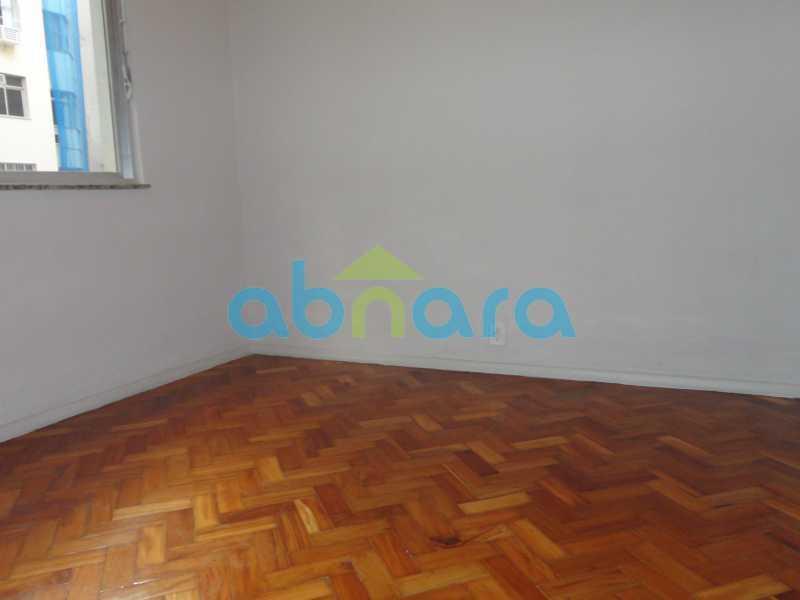 DSC01790 - Apartamento 2 quartos para alugar Copacabana, Rio de Janeiro - R$ 1.700 - CPAP20291 - 6