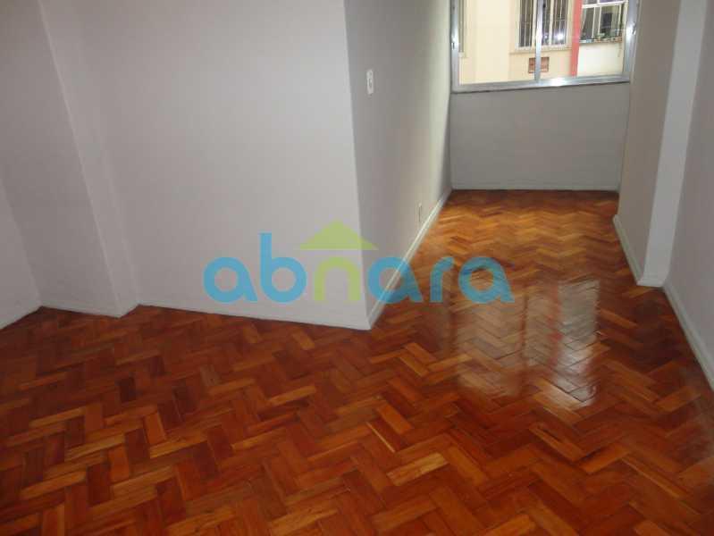 DSC01793 - Apartamento 2 quartos para alugar Copacabana, Rio de Janeiro - R$ 1.700 - CPAP20291 - 9