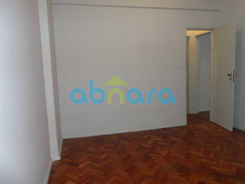 DSC01795 - Apartamento 2 quartos para alugar Copacabana, Rio de Janeiro - R$ 1.700 - CPAP20291 - 10