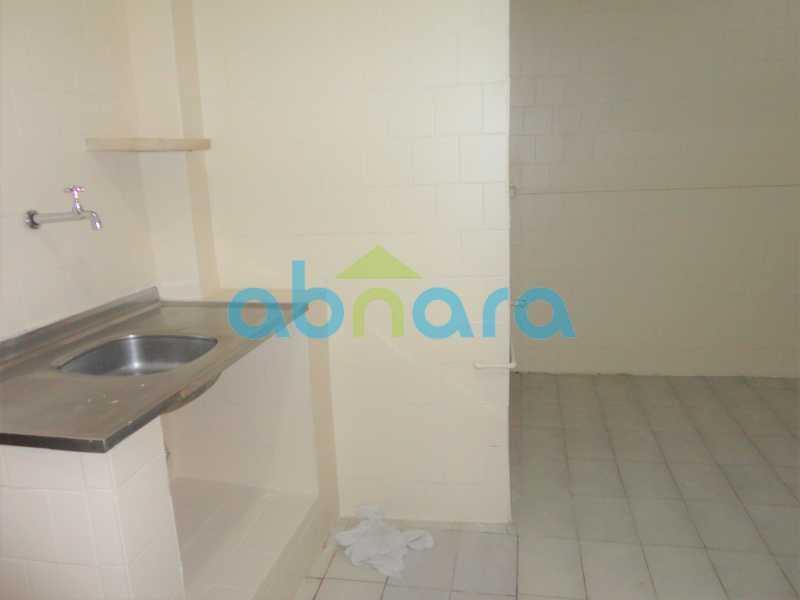 DSC01800 - Apartamento 2 quartos para alugar Copacabana, Rio de Janeiro - R$ 1.700 - CPAP20291 - 14