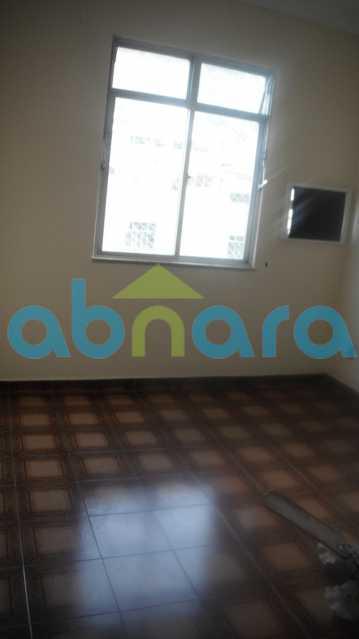 5 - Apartamento Copacabana, Rio de Janeiro, RJ À Venda, 1 Quarto, 48m² - CPAP10174 - 6