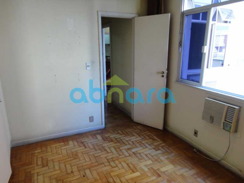 4 - Apartamento 2 quartos à venda Leblon, Rio de Janeiro - R$ 1.250.000 - CPAP20301 - 3
