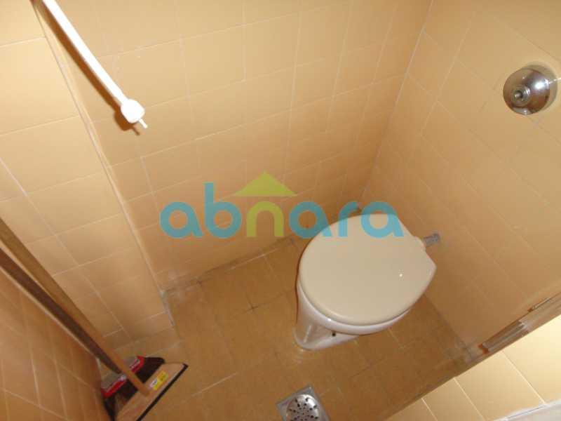 13 - Apartamento 2 quartos à venda Leblon, Rio de Janeiro - R$ 1.250.000 - CPAP20301 - 15