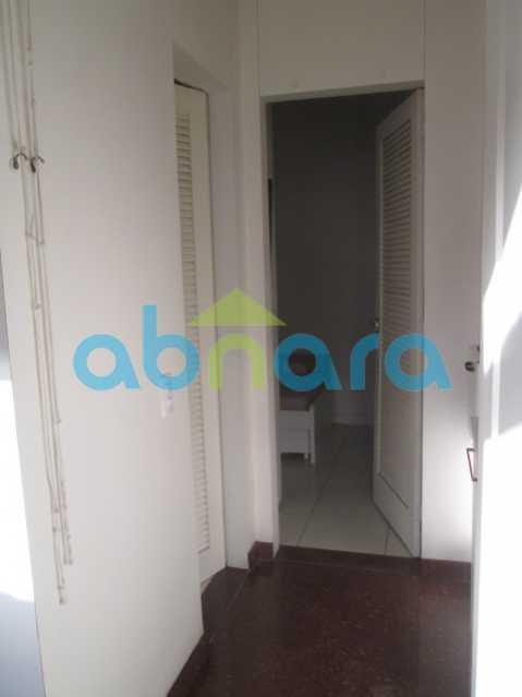 IMG_5690 - Cobertura À Venda - Ipanema - Rio de Janeiro - RJ - CPCO40042 - 9