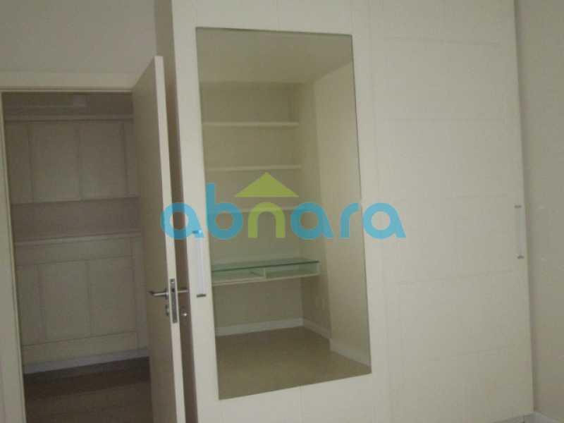 IMG_5699 - Cobertura À Venda - Ipanema - Rio de Janeiro - RJ - CPCO40042 - 12