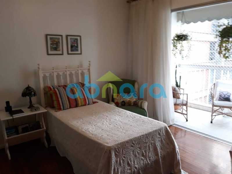 IMG-20180618-WA0095 - Apartamento 4 quartos à venda Leblon, Rio de Janeiro - R$ 2.700.000 - CPAP40196 - 7