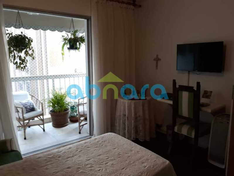 IMG-20180618-WA0096 - Apartamento À Venda - Leblon - Rio de Janeiro - RJ - CPAP40196 - 8