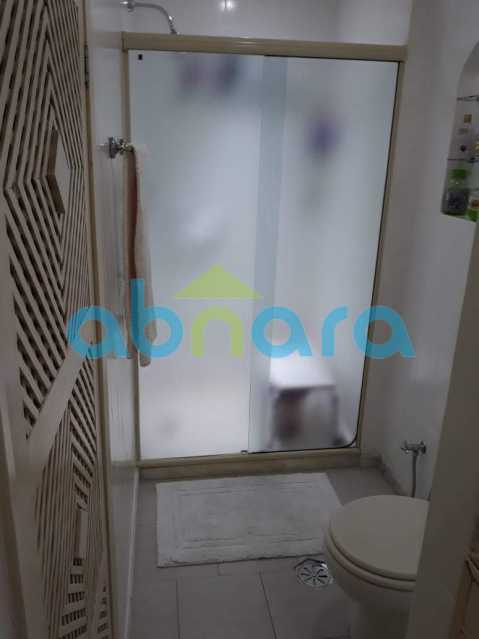 IMG-20180618-WA0097 - Apartamento À Venda - Leblon - Rio de Janeiro - RJ - CPAP40196 - 9