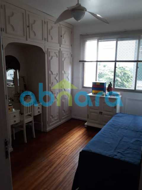 IMG-20180618-WA0100 - Apartamento À Venda - Leblon - Rio de Janeiro - RJ - CPAP40196 - 12