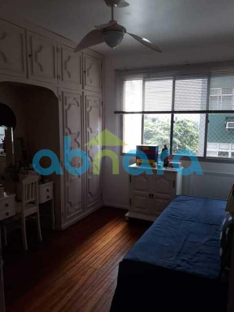 IMG-20180618-WA0101 - Apartamento À Venda - Leblon - Rio de Janeiro - RJ - CPAP40196 - 13