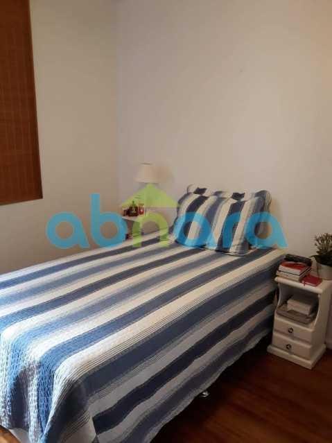 IMG-20180618-WA0102 - Apartamento À Venda - Leblon - Rio de Janeiro - RJ - CPAP40196 - 14