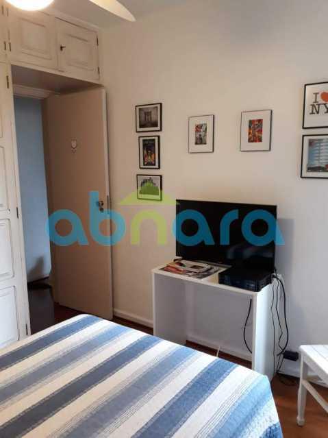 IMG-20180618-WA0103 - Apartamento À Venda - Leblon - Rio de Janeiro - RJ - CPAP40196 - 15