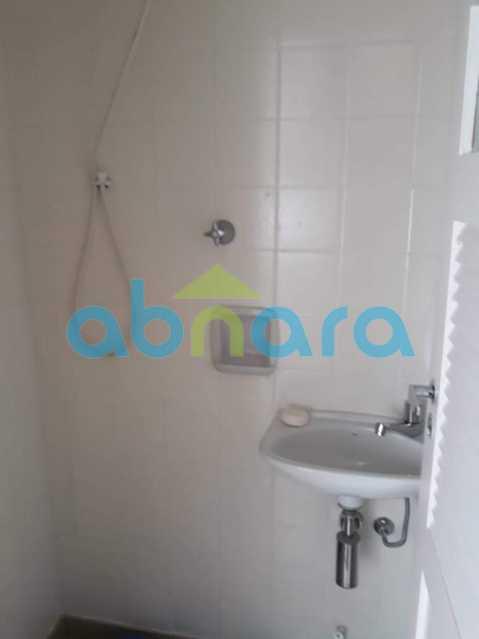 IMG-20180618-WA0109 - Apartamento 4 quartos à venda Leblon, Rio de Janeiro - R$ 2.700.000 - CPAP40196 - 19