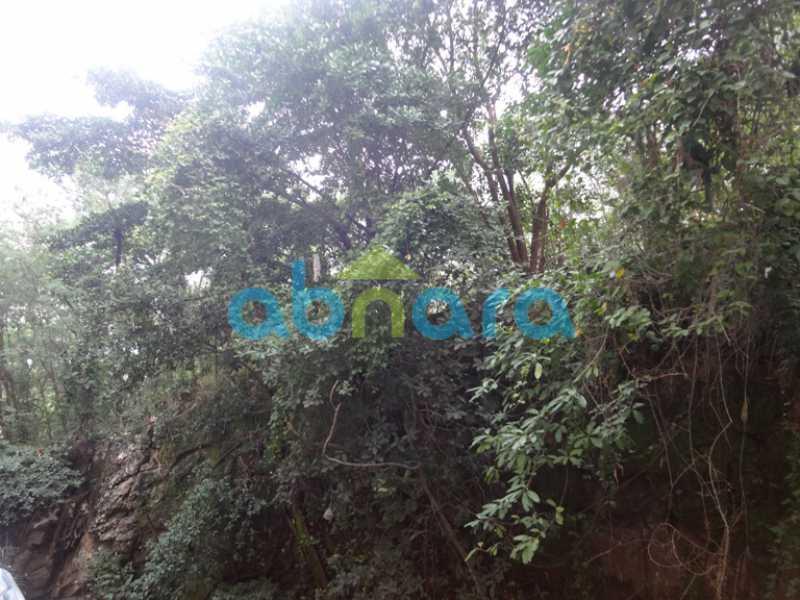 6 - Kitnet/Conjugado À Venda - Copacabana - Rio de Janeiro - RJ - CPKI10113 - 7
