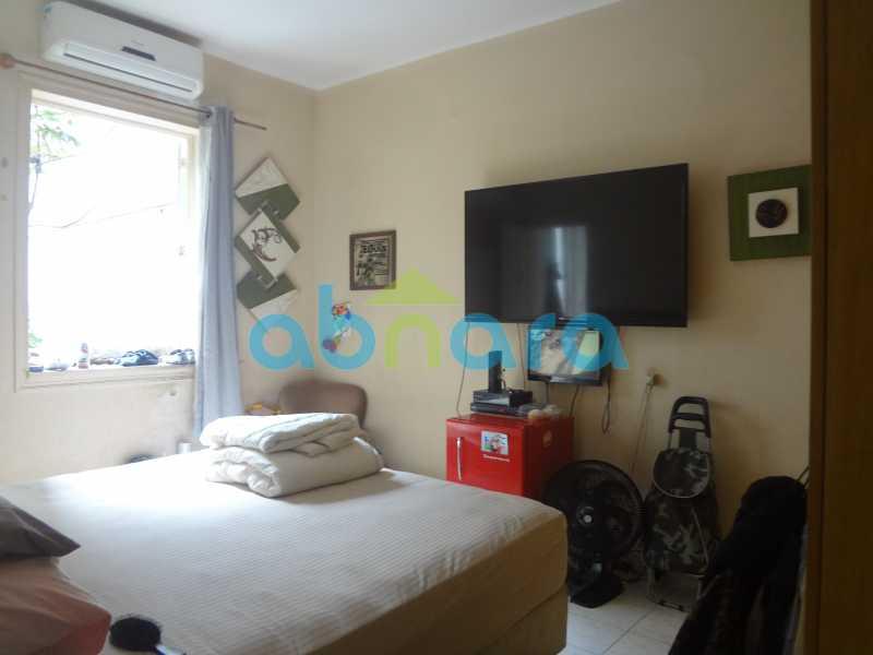 12 - Casa Copacabana, Rio de Janeiro, RJ À Venda, 3 Quartos, 160m² - CPCA30010 - 13