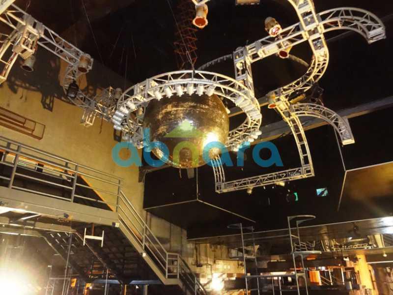 7 - Loja 500m² à venda Copacabana, Rio de Janeiro - R$ 14.000.000 - CPLJ00009 - 8