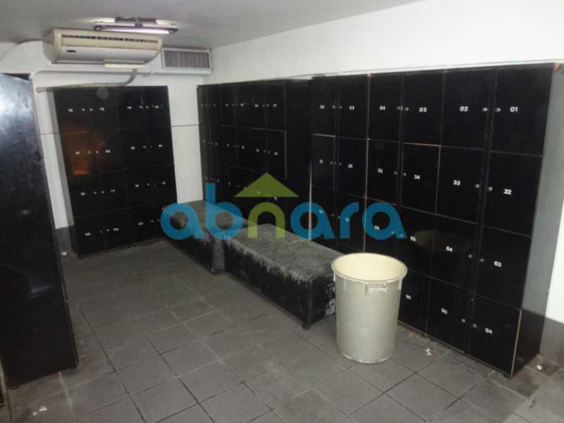 11 - Loja 500m² à venda Copacabana, Rio de Janeiro - R$ 14.000.000 - CPLJ00009 - 12