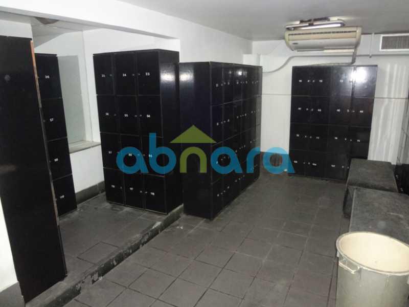 12 - Loja 500m² à venda Copacabana, Rio de Janeiro - R$ 14.000.000 - CPLJ00009 - 13