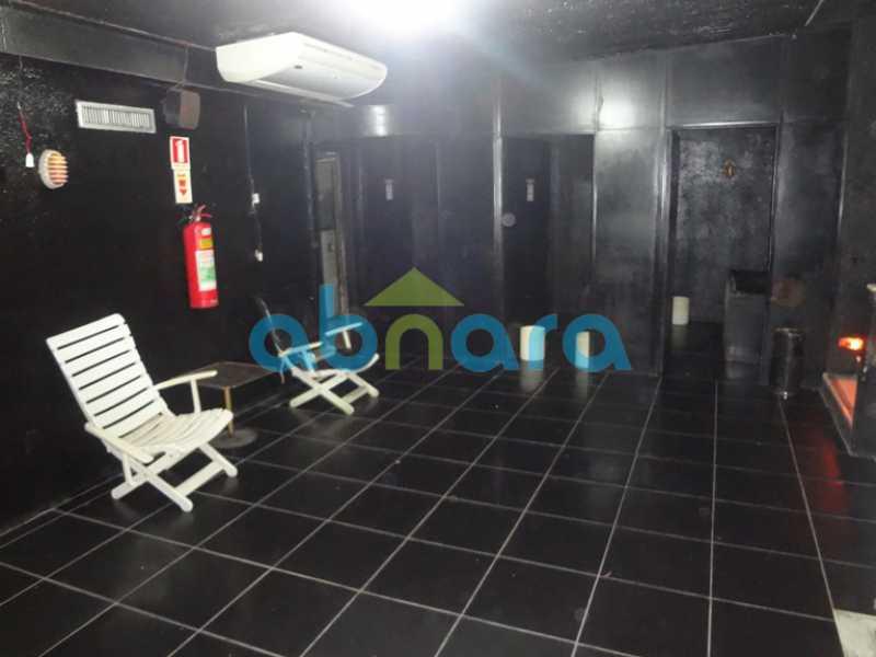 17 - Loja 500m² à venda Copacabana, Rio de Janeiro - R$ 14.000.000 - CPLJ00009 - 18