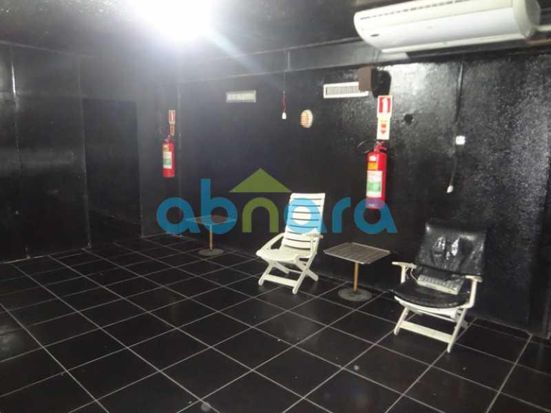 18 - Loja 500m² à venda Copacabana, Rio de Janeiro - R$ 14.000.000 - CPLJ00009 - 19