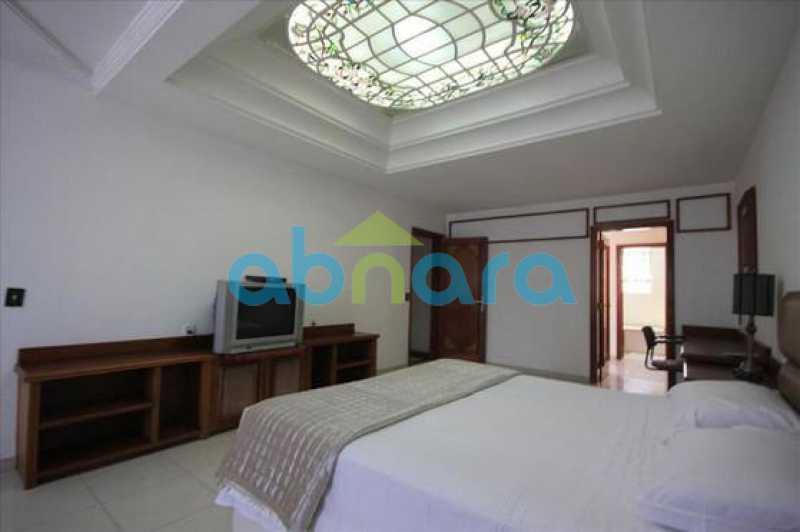 IMG_9464 - Cobertura Para Alugar - Copacabana - Rio de Janeiro - RJ - CPCO30050 - 9