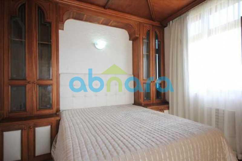 IMG_9470 - Cobertura Para Alugar - Copacabana - Rio de Janeiro - RJ - CPCO30050 - 15