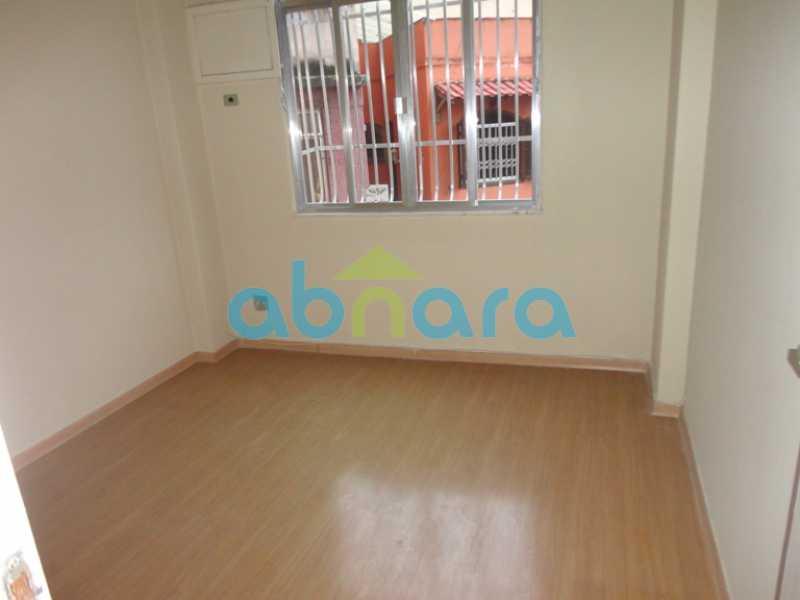 4 - Avenida Maracanã - Ao lado do shopping Tijuca - CPAP20347 - 5