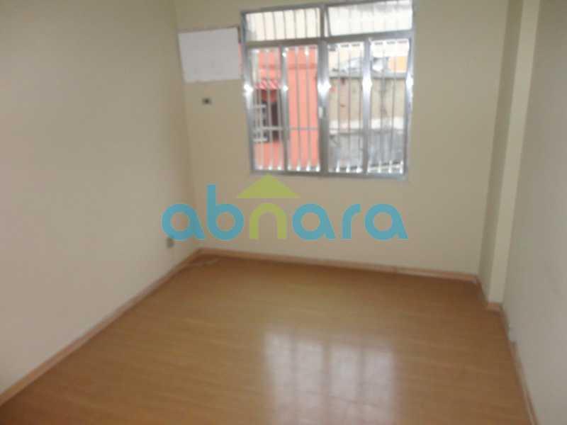 8 - Avenida Maracanã - Ao lado do shopping Tijuca - CPAP20347 - 9