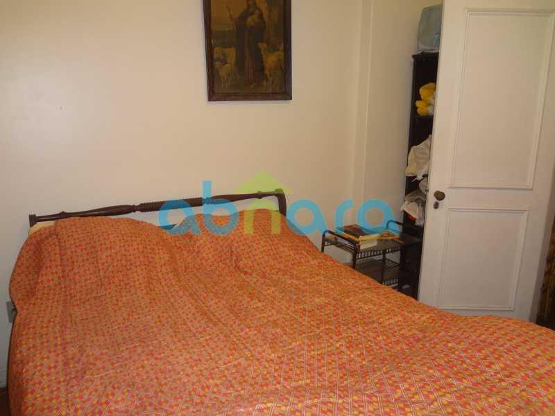 DSC06012 - Apartamento Copacabana, Rio de Janeiro, RJ À Venda, 4 Quartos, 305m² - CPAP40213 - 11