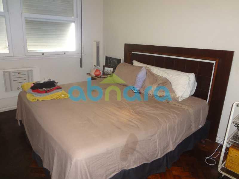 DSC06038 - Apartamento Copacabana, Rio de Janeiro, RJ À Venda, 4 Quartos, 305m² - CPAP40213 - 19