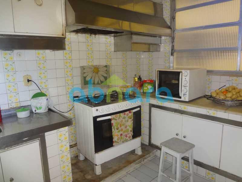 DSC06039 - Apartamento Copacabana, Rio de Janeiro, RJ À Venda, 4 Quartos, 305m² - CPAP40213 - 20