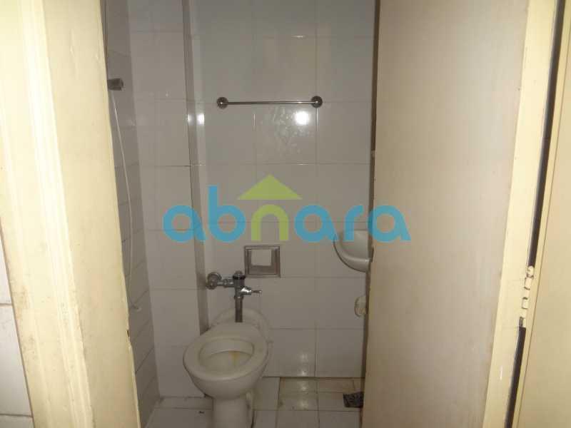 DSC06043 - Apartamento Copacabana, Rio de Janeiro, RJ À Venda, 4 Quartos, 305m² - CPAP40213 - 23