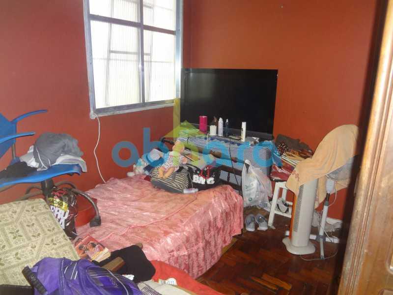DSC06044 - Apartamento Copacabana, Rio de Janeiro, RJ À Venda, 4 Quartos, 305m² - CPAP40213 - 24