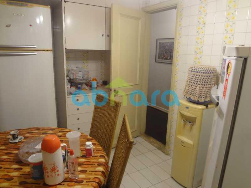 DSC06047 - Apartamento Copacabana, Rio de Janeiro, RJ À Venda, 4 Quartos, 305m² - CPAP40213 - 26
