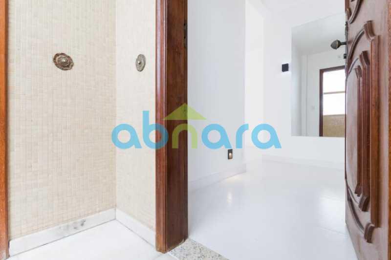 fotos-1 - 2 Quartos. 75 m2 - Leme - Com 1 Vaga - CPAP20367 - 3